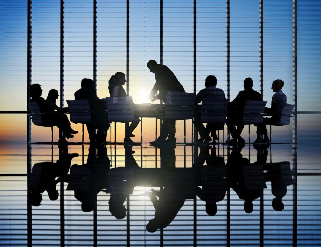 نکاتی ساده و مهم برای مدیریت